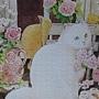 2021.10.14-10.17 1200pcs A Cat in the Rose Garden 悄然盛開 (7).jpg