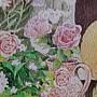 2021.10.14-10.17 1200pcs A Cat in the Rose Garden 悄然盛開 (5).jpg
