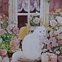 2021.10.14-10.17 1200pcs A Cat in the Rose Garden 悄然盛開 (3).jpg