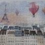 2021.10.18 300pcs Ballons (2).jpg