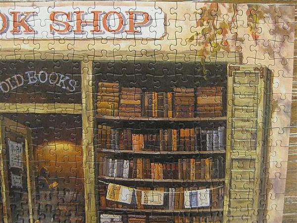 2010.09.04 500P Bookshop (9).JPG