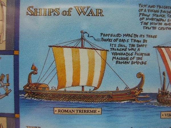 2010.06.29 1000片Sailing Ships &Seafaring (22).JPG
