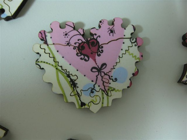2010.09.03 89P Heart Strings (10).JPG