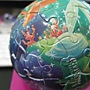 2011.04.05 60 pcs Charming Ariel (10).jpg