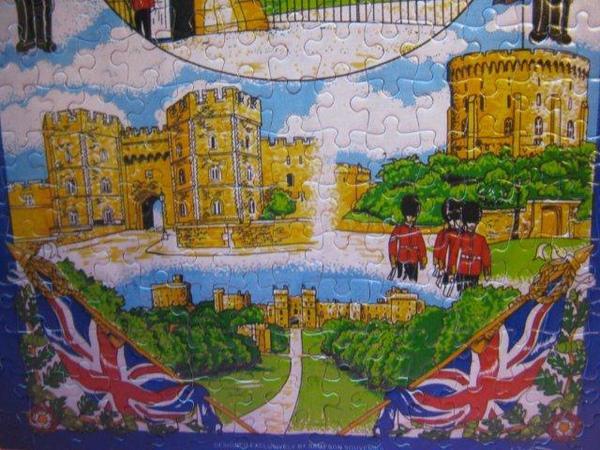 2010.11.08 300 pcs Windsor tea towel (13).jpg