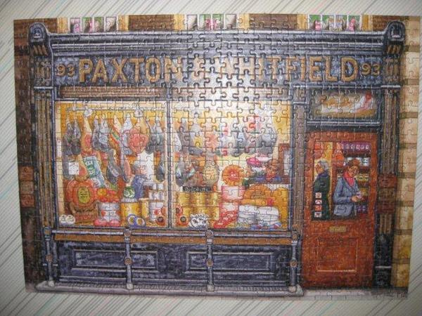 2010.10.03 500 pcs Window Shopping - Paxton & Whitfield 93 (7).jpg