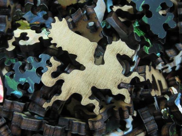 2010.08.17 Liberty Puzzles (28).JPG