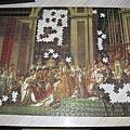 2010.06.28 1000片拿破崙的加冕儀式 (1).JPG