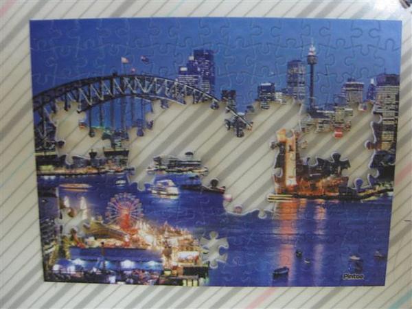 2010.07.04 150片悉尼港灣夜景 (8).JPG