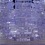 2011.04.03 105片3D水晶立體拼圖:夢幻城堡 (45).JPG