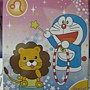 2011.03.20 204 pcs Doraemon - Leo (1).jpg