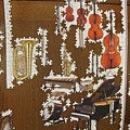 2011.01.01 1000 pcs Instruments of the Orchestra (12).jpg