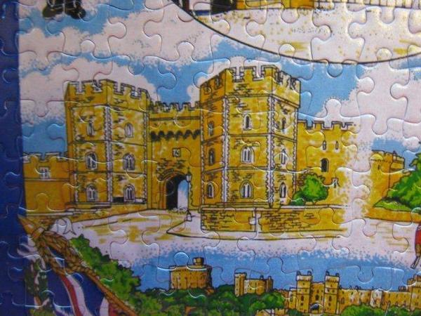 2010.11.08 300 pcs Windsor tea towel (11).jpg