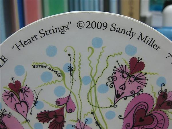 2010.09.03 89P Heart Strings (20).JPG