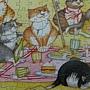 2011.04.24 300 pcs Cats Nap (LJS) (12).jpg