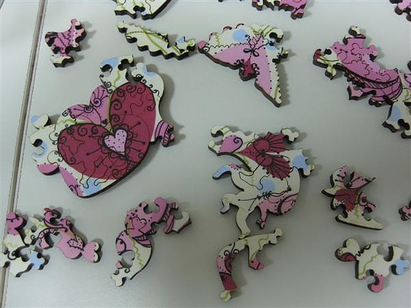 2010.09.03 89P Heart Strings (8).JPG