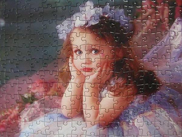 2011.05.30 300 pcs Pouty Fairy (7).jpg