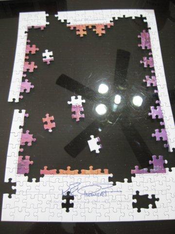 2010.09.26 300片Sweet Remembrance (3).jpg