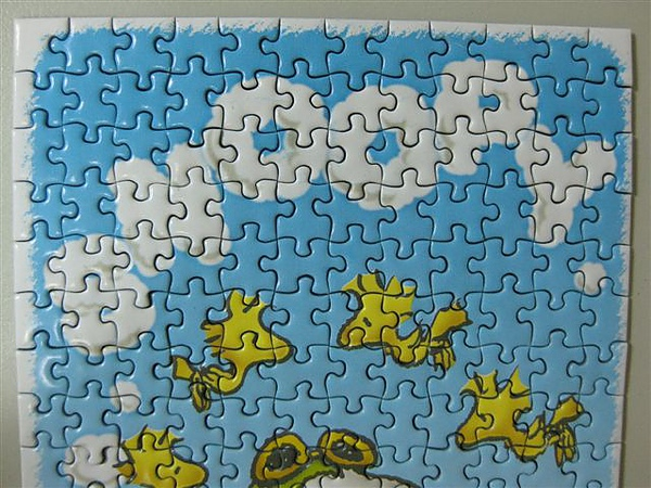 2010.09.23 迷你204片Snoopy (11).JPG