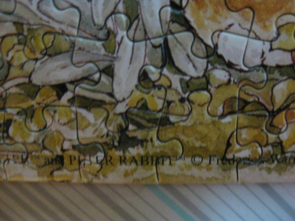 2010.09.03 300P The World of Peter Rabbit-In the Burrow (19).jpg