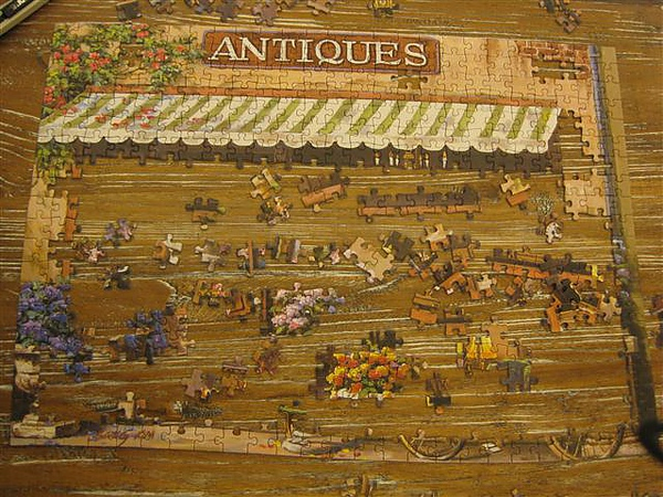 2010.09.04 500P Antiques (1).JPG