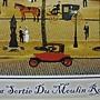 2011.05.31 520 pcs La Sortie Du Moulin Rouge (30).jpg