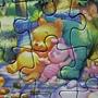 2011.05.22 維尼Baby幸運草拼圖卡片 (3).jpg
