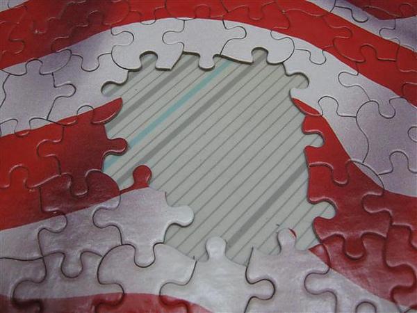 2010.07.02-03 1000pcs Celebration (10).JPG