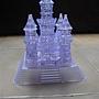 2011.04.03 105片3D水晶立體拼圖:夢幻城堡 (39).JPG