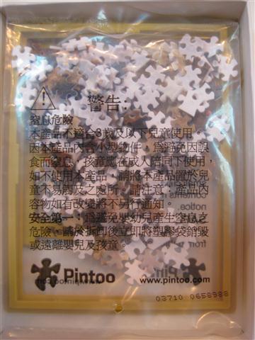 2010.07.10 Pintoo XS150片拾穗 (2).JPG