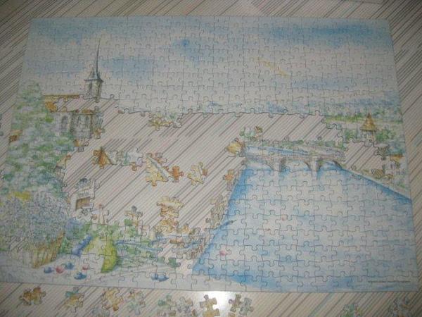 2010.09.24 500片ハイジの虹3.jpg