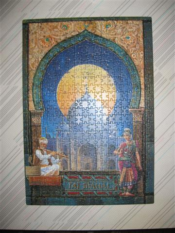 2010.08.05 500片Tah Mahal (19).JPG