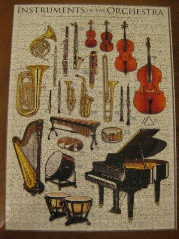 2011.01.01 1000 pcs Instruments of the Orchestra (21).jpg