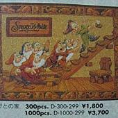 Tenyo 1996年宣傳單 (2).jpg