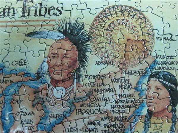 2010.07.23 500片American Indian Tribes (29).JPG