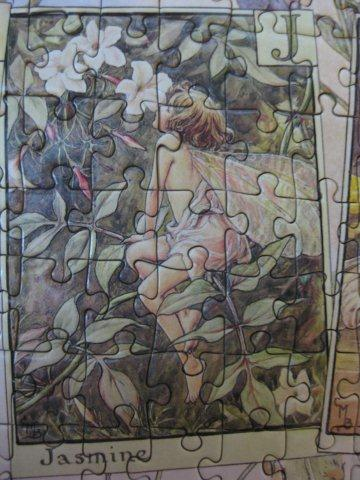 2010.10.11 1000片Flower Fairies Alphabet (13).jpg