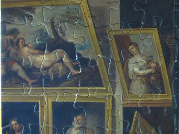 2010.06.30 220片德尼爾公爵的畫廊 (12).JPG