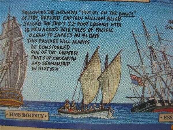 2010.06.29 1000片Sailing Ships &Seafaring (46).JPG