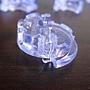 2011.04.03 105片3D水晶立體拼圖:夢幻城堡 (9).JPG