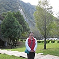 2010.11.19 奧萬大森林遊樂區 (37).JPG