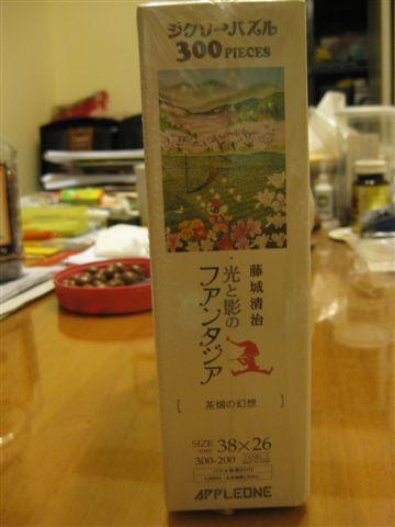 2010.07.31 300片茶田的幻想 (1).JPG