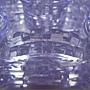 2011.04.03 105片3D水晶立體拼圖:夢幻城堡 (46).JPG