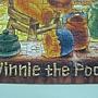 2011.04.29 108 pcs Winnie the Pooh (9).JPG