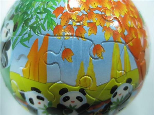 2010.07.12 60片四季熊貓 (26).JPG