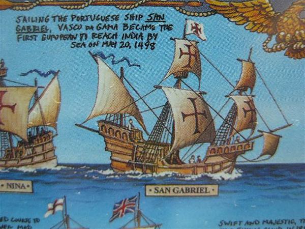 2010.06.29 1000片Sailing Ships &Seafaring (3).JPG