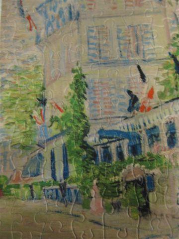 2010.07.19 500片Restaurant de Ia Sirene at Asnieres, 1887 (29).JPG