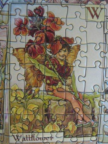 2010.10.11 1000片Flower Fairies Alphabet (25).jpg