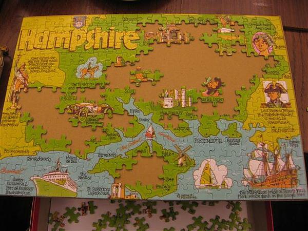 2010.11.28 300 pcs Hampshire (5).JPG
