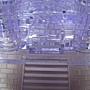 2011.04.03 105片3D水晶立體拼圖:夢幻城堡 (50).JPG