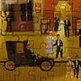 2011.05.31 520 pcs La Sortie Du Moulin Rouge (14).jpg